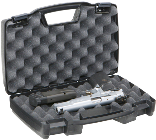 PLANO PROTECTOR SINGLE PISTOL CASE - for sale