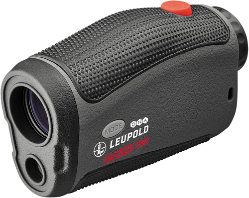 LEU RX-1300I TBR DNA RANGEFINDER BLK GRY - for sale