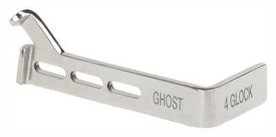 GHOST ULTIMATE 3.5 CONNECTOR FOR GLOCKS GEN 1-4 DROP-IN - for sale