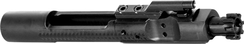 CMMG BOLT CARRIER GROUP AR-15 6.8 SPC/.224 VALKYRIE BLACK - for sale
