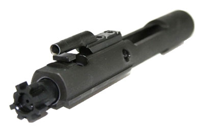 CMMG BOLT CARRIER GROUP M16 556 - for sale