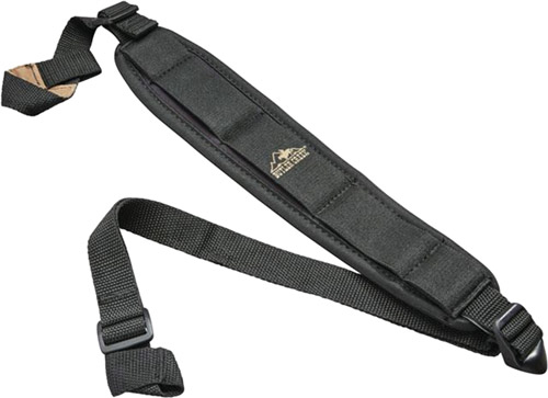 butler creek - Comfort Stretch - CMFRT STRTCH BLK SHTGN SLING for sale