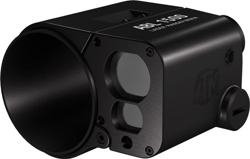 ATN ABL SMART LAS RANGE FINDER 1500 W/BLUETOOTH - for sale