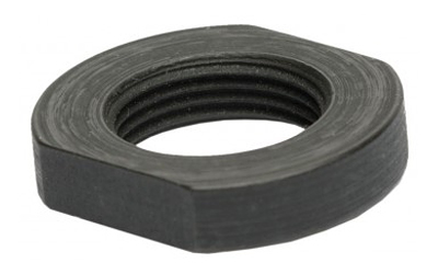 ADV TECH AR15 ST MZL BRK JAM NUT - for sale