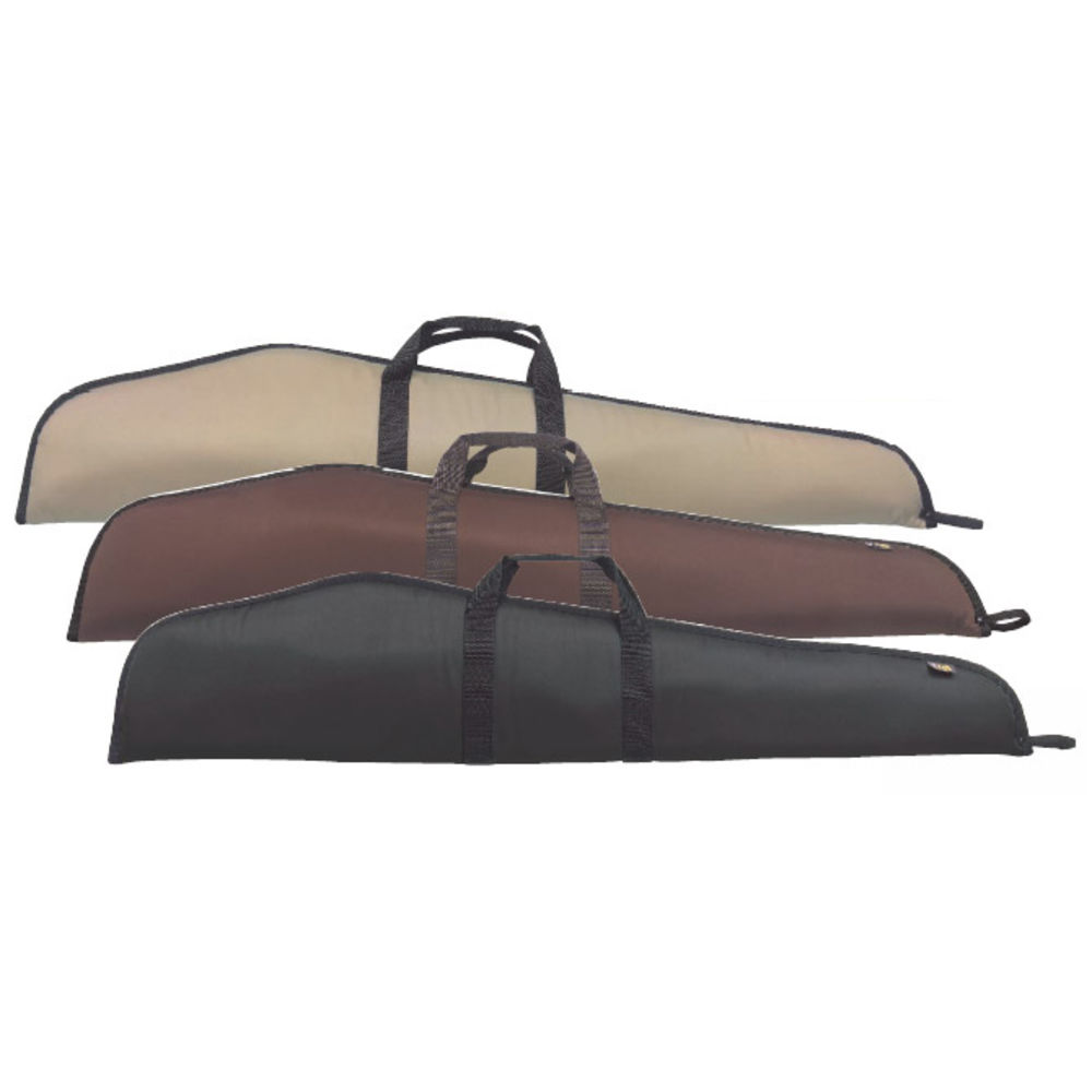 allen company - Durango - DURANGO SHTGN CASE 52IN ASSORT COLOR for sale