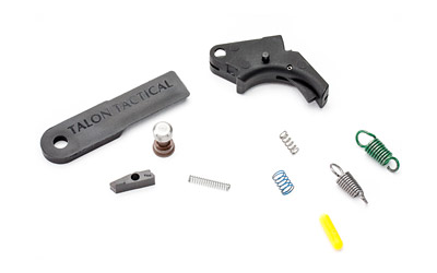 APEX TRIGGER KIT W/FORWARD SET SEAR POLYMER M&P9/40 NOT M2.0 - for sale