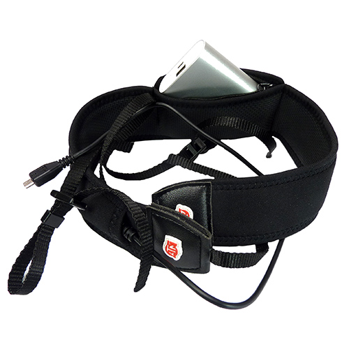 ATN EXTENDED LIFE BAT PACK W/ MICRO USB CABLE - for sale