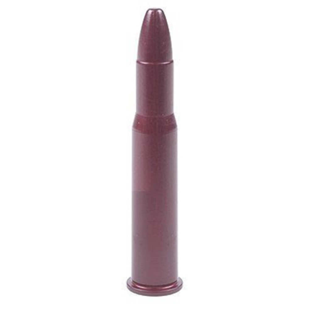 a-zoom - Rifle Snap Caps - 30-30 WIN RFL METAL SNAP-CAPS 2PK for sale