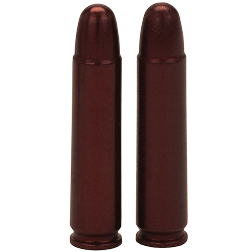 a-zoom - Rifle Snap Caps - 30 CARBINE RFL METAL SNAP-CAPS 2PK for sale