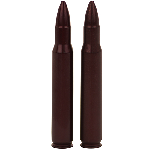 a-zoom - Rifle Snap Caps - 30-06 SPRG RFL METAL SNAP-CAPS 2PK for sale