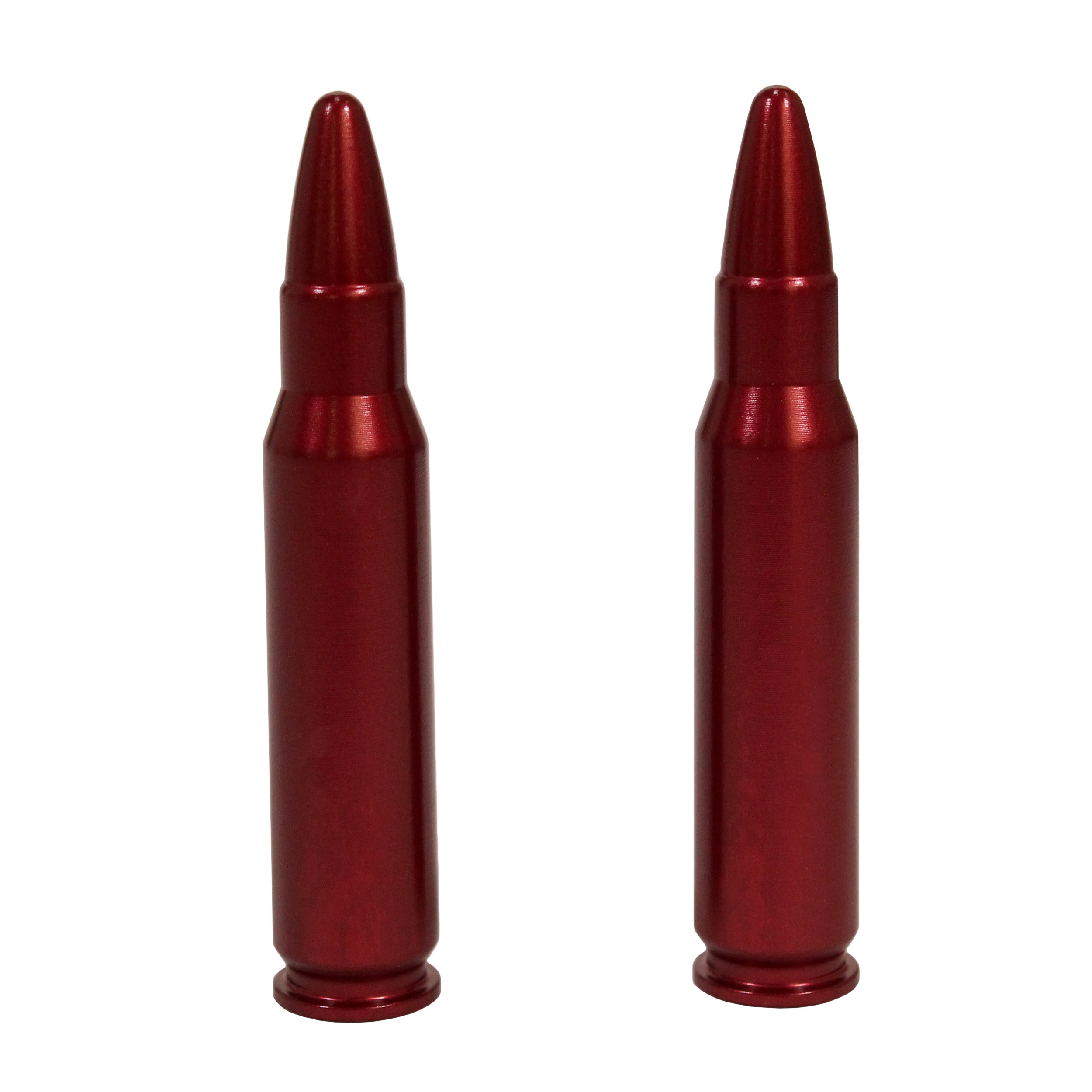 a-zoom - Rifle Snap Caps - 308 WIN RFL METAL SNAP-CAPS 2PK for sale