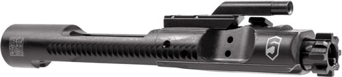 PHASE5 BOLT CARRIER GROUP AR15 BLK - for sale