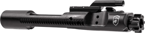 PHASE5 BOLT CARRIER GROUP M16 BLK - for sale