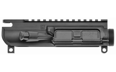 BCM UPPER RECEIVER ASSEMBLY MK2 AR15 DOES NOT INCLUDE BOLT - for sale