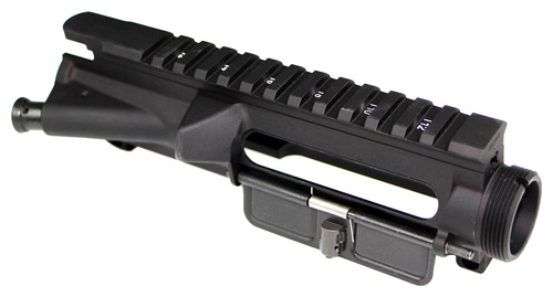 BCM UPPER REC ASSEMBLY FT M4 - for sale