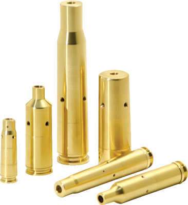 shooting made easy - XSIBL250 - CARTRIDGE LASER BORESIGHTER 22-250 REM for sale