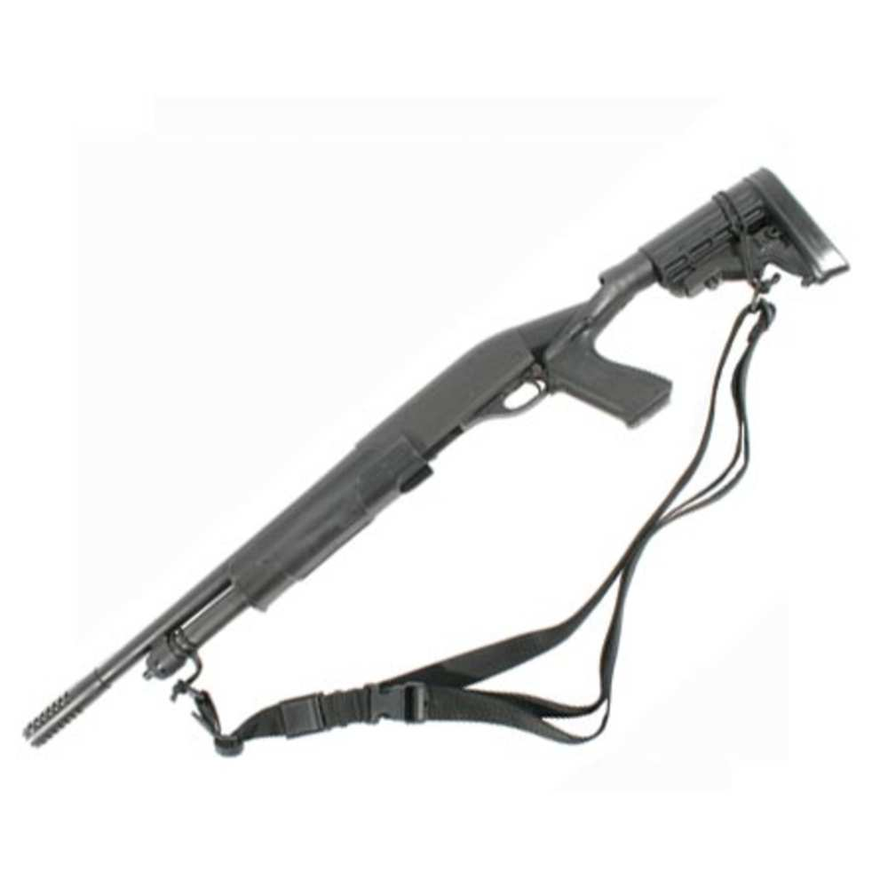 Blackhawk - Universal Swift - 12750 - UNIV SWIFT SLING 3 PT BLK for sale