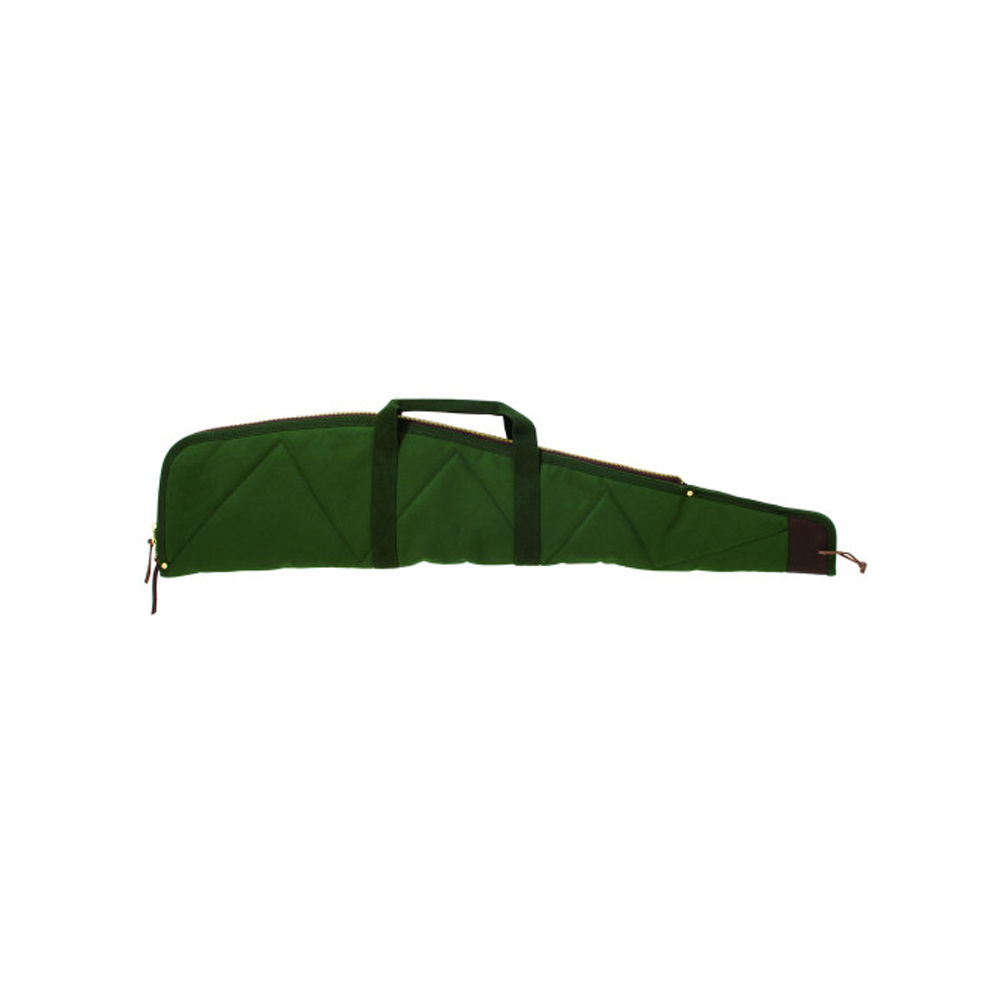Bob Allen - 14530 - BA4500 HUNTER RIFLE CASE 48IN for sale