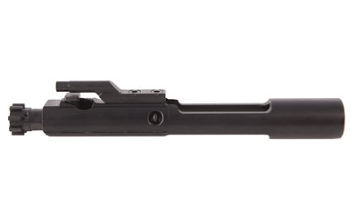 BOOTLEG 5.56 NITRIDE BCG COMPLETE - for sale