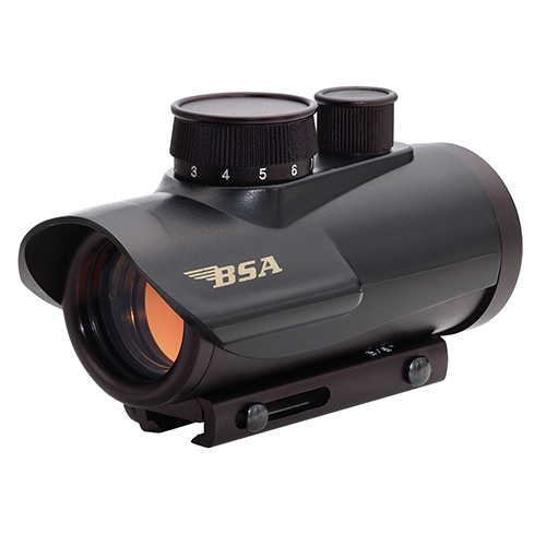 BSA RED DOT 30MM - for sale