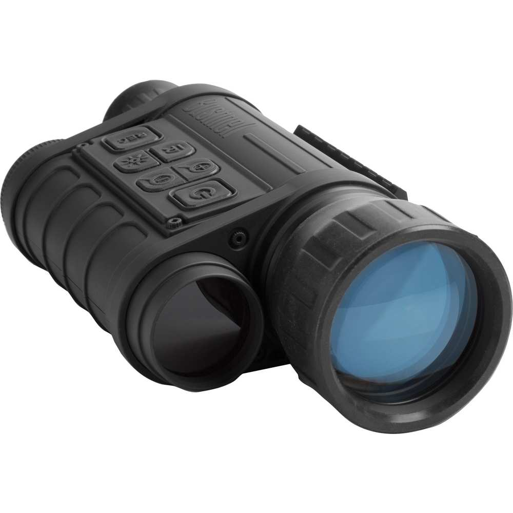 BUSHNELL NIGHT VISION 6X50 EQUINOX Z MONOCULAR DIGITAL - for sale