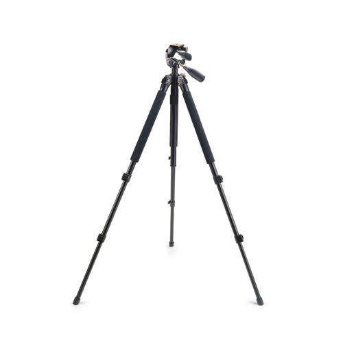 bushnell - Tripod - TITANIUM TRIPOD for sale