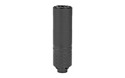 CGS MOD9SK 9MM SUPPRESSOR - for sale