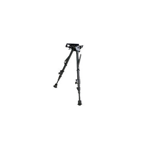 champion - Pivot Bipod - ROCK MNT PIVOT EXT BIPOD 14.5IN-29.25IN for sale