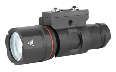 CTC TACT LGHT UNV RL MNT 500 LUMEN - for sale