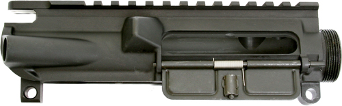 ARMALITE UPPER RECEIVER M15A4 ASSEMBLY .223 CAL /5.56MM - for sale