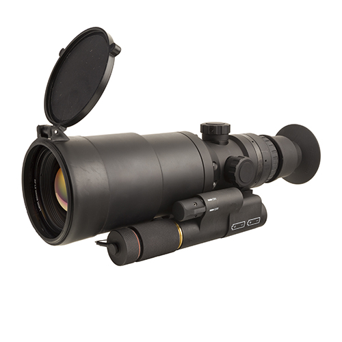 TRIJICON IR HUNTER MK3 60MM BLK - for sale