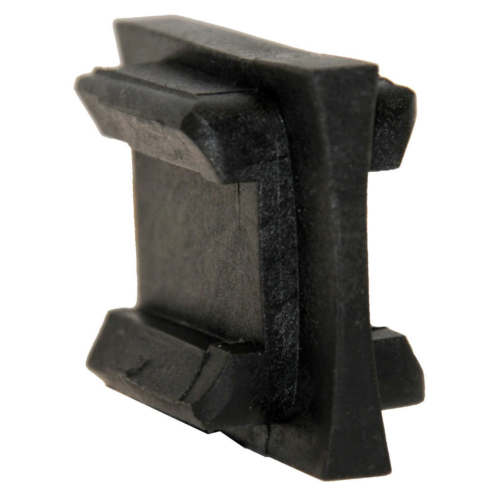 e&l manufacturing - 710 - 1022 DUAL - 1022 DUAL MAGAZINE HOLDER for sale