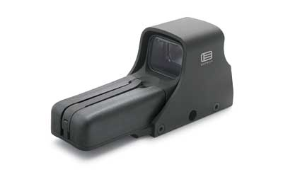EOTECH 512 HOLOGRAPHIC SIGHT - for sale