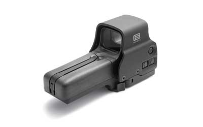 EOTECH HWS 558 68 MOA AA BATTERY QD MOUNT RING - for sale