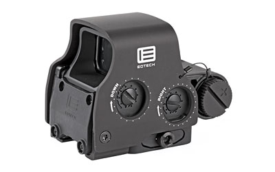 EOTECH EXPS2-0 HOLOGRAPHIC SIGHT GREEN RETICLE - for sale