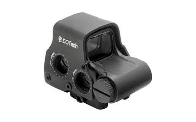 EOTECH EXPS3-4 HOLOGRAPHIC SIGHT - for sale