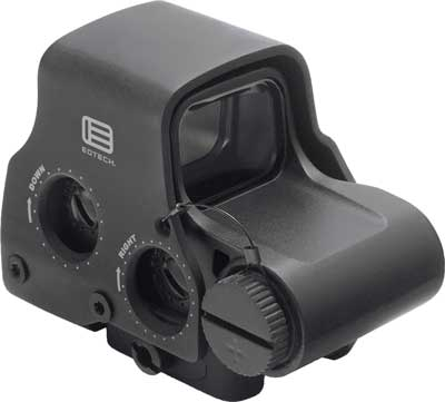 EOTECH EXPS2-0 HOLOGRAPHIC SIGHT - for sale