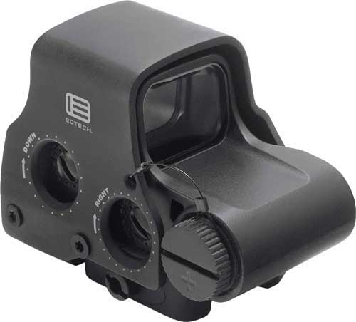 EOTECH EXPS2-2 HOLOGRAPHIC SIGHT - for sale