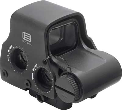 EOTECH EXPS3-0 HOLOGRAPHIC SIGHT - for sale
