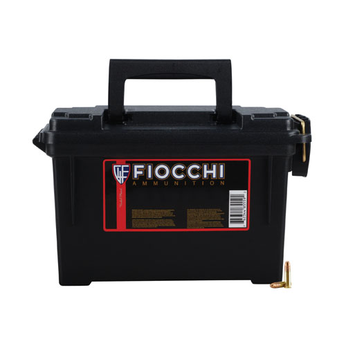 FIO 22LR 40GR 1575RDS PER AMMO CAN - for sale