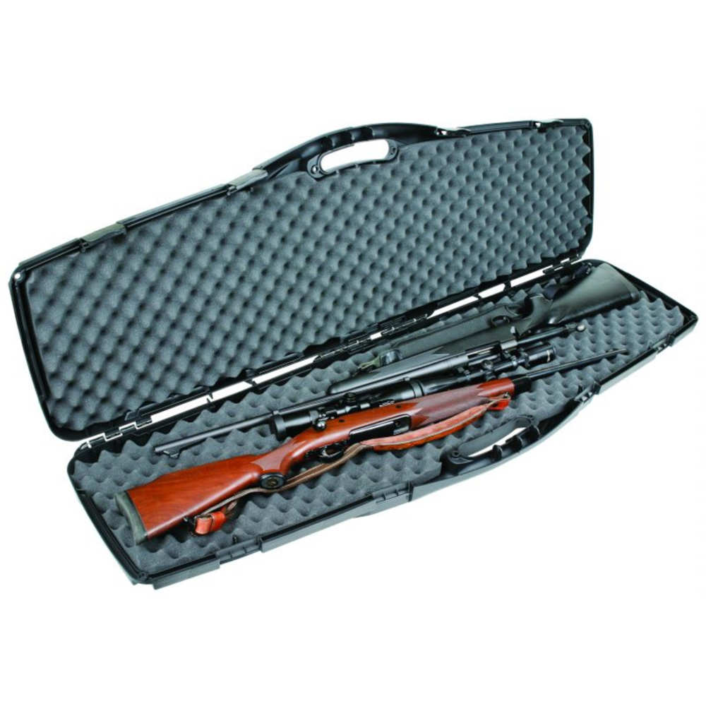 flambeau - 6499NZ - HARD GUN CASE OVERSIZED DOUBLE for sale