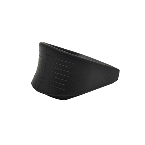 FN MAGAZINE COMPACT GRIP EXTENSION FNS-9C AND FNS-40C - for sale