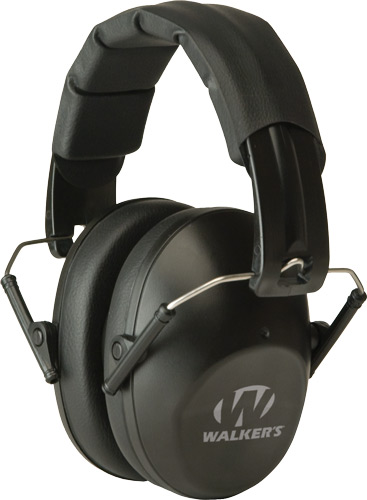 walker's game ear - Pro - PROLOW PROFILE FOLDG MUFF for sale