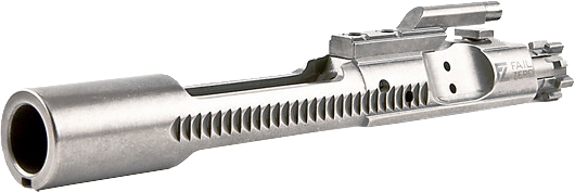 FZ AR15 BOLT CARRIER GROUP - for sale
