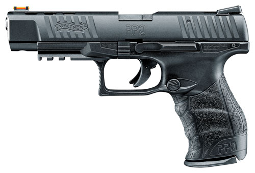 Walther Arms - PPQ - .22LR for sale