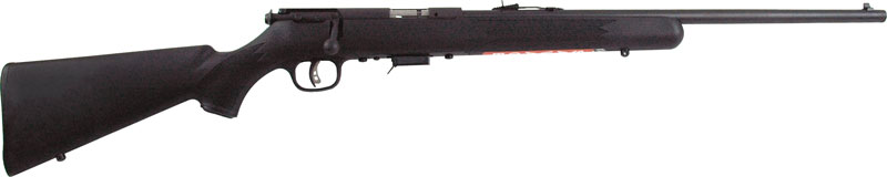 Savage - 93 - .22 Mag for sale