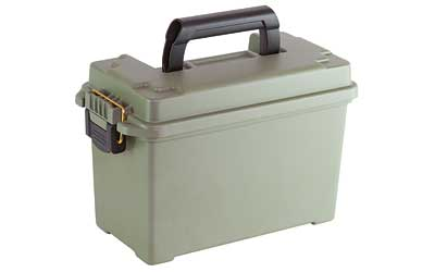 GUN GUARD AMMO BOX 4PK - for sale