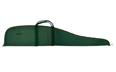 uncle mike's - Gun Mate - GM MED GRN 44IN SCOPED RIFLE CASE for sale