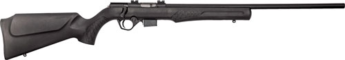 braztech|rossi - RB22 - .22 Mag for sale