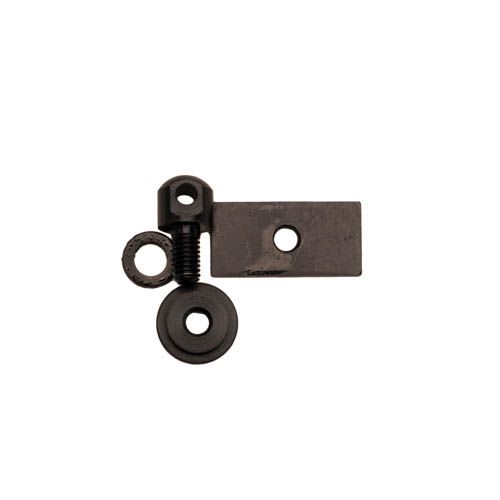 grovtec - GTSW266 - STOCK AR FOREARM STUD ADAPTER for sale